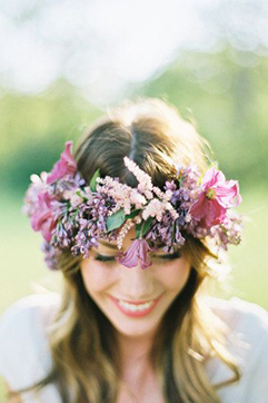 flower-crown871