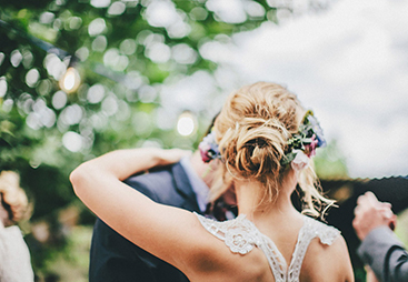 summer-boho-wedding-S410
