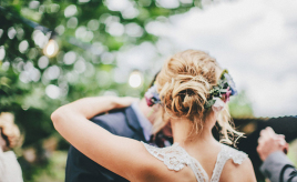 summer-boho-wedding0125