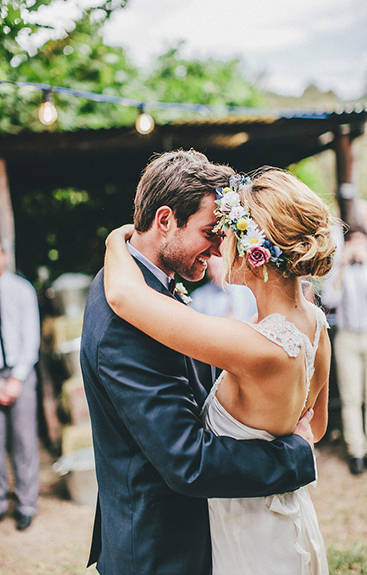 summer-boho-wedding141