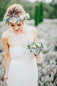 summer-boho-wedding15
