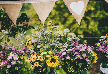 summer-boho-wedding231