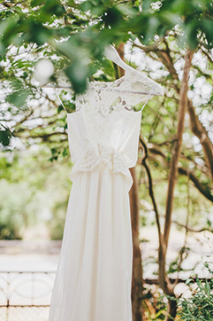 summer-boho-wedding28