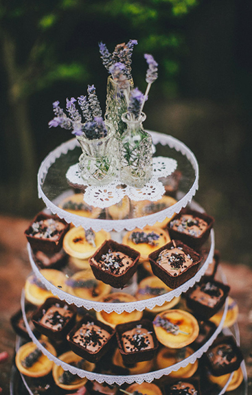 summer-boho-wedding290