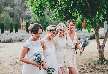 summer-boho-wedding33