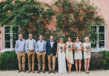 summer-boho-wedding410