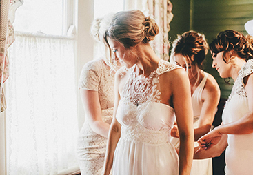 summer-boho-wedding589