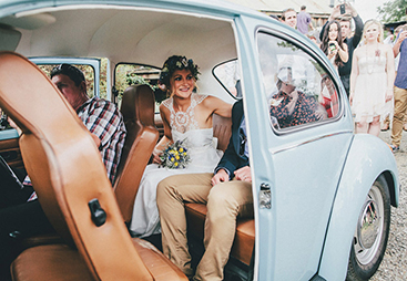 summer-boho-wedding609