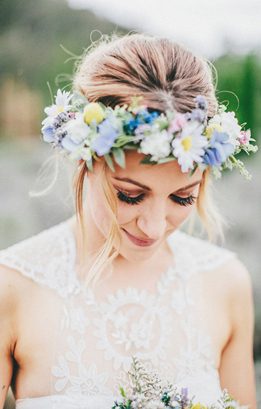 summer-boho-wedding7