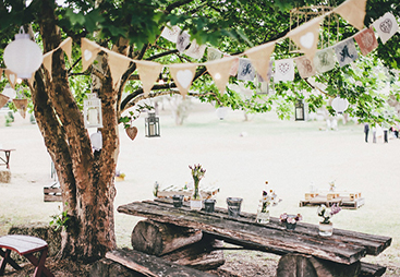 summer-boho-wedding7650