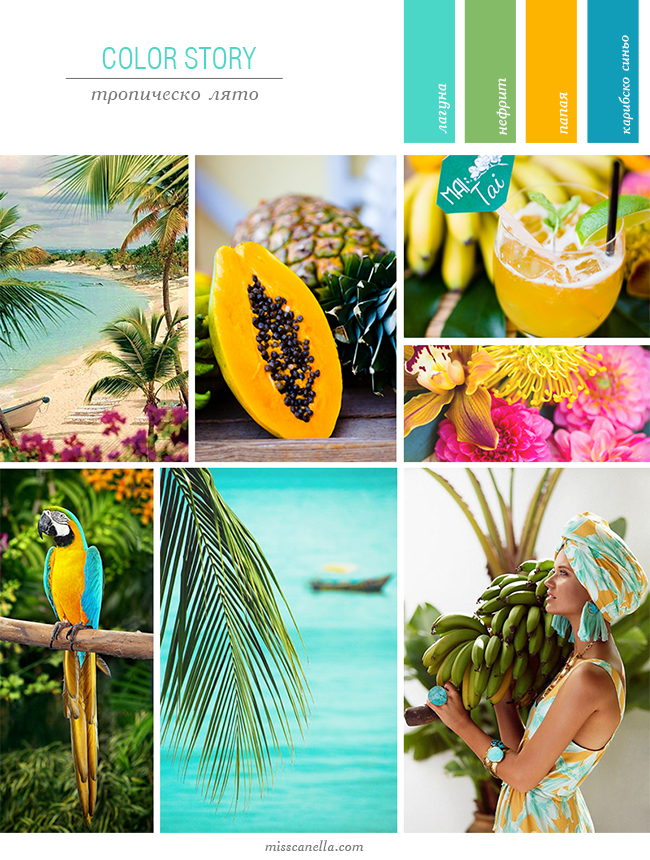 color-story-tropic