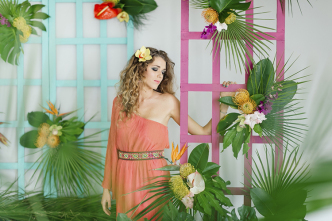 photoshoot-oh-so-tropical-1