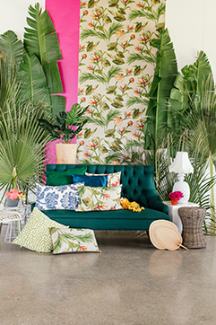 photoshoot-oh-so-tropical-391