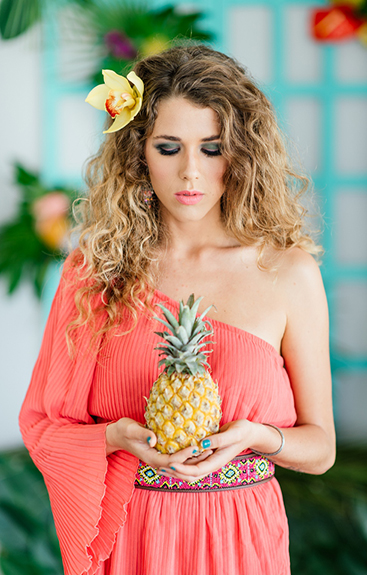 photoshoot-oh-so-tropical298