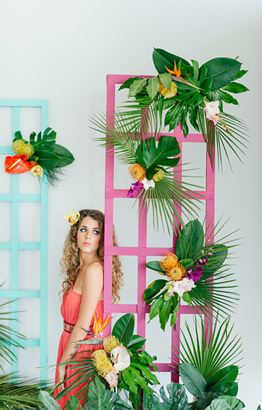 photoshoot-oh-so-tropical31