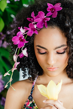 photoshoot-oh-so-tropical3109