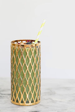 tropical-cocktail15