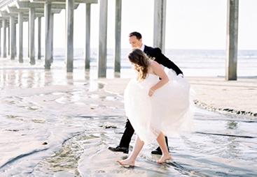 beach-wedding-100
