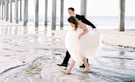 beach-wedding-1FI