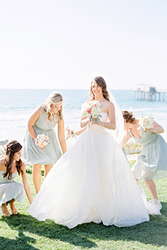 beach-wedding-32
