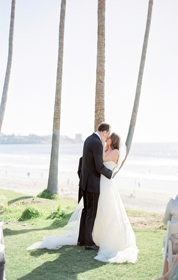 beach-wedding-33