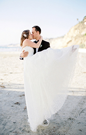 beach-wedding-38
