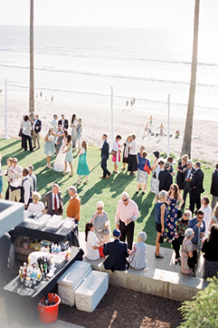 beach-wedding-50