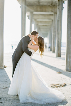 beach-wedding-6