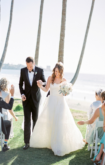 beach-wedding-7