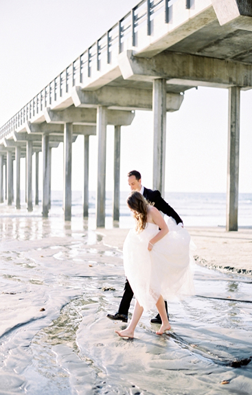 beach-wedding-9
