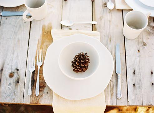 autimn-dinner41