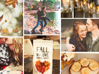 color-story-fall-in-love-fi09