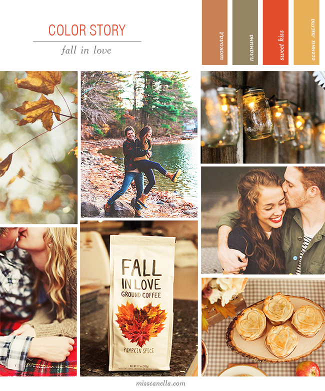 color-story-fall-in-love-miss-canella2
