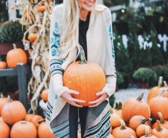 pumpkin-inspiration81-fi