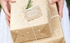 eco-christmas-wrapping-fi90