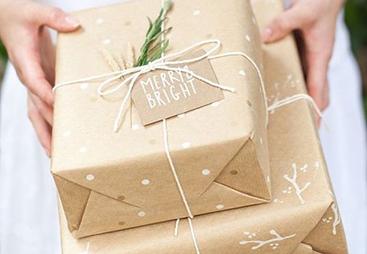 eco-christmas-wrapping411-fp