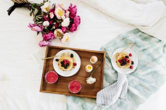 valentines-day-breakfast-FI20