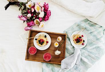 valentines-day-breakfast-P8