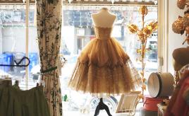 vintage-dresses-FI90