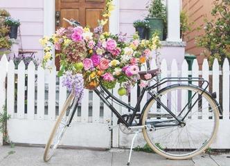 floral-bike-FI-30