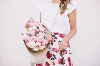 floral-fashion-FI3