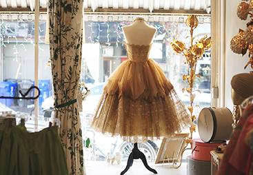 vintage-dresses-VP67