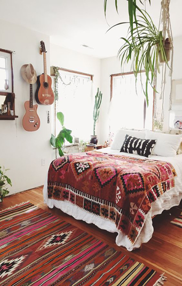 bohemian-home-decor102