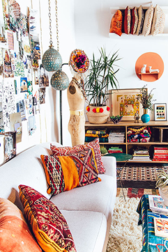 bohemian-home-decor103