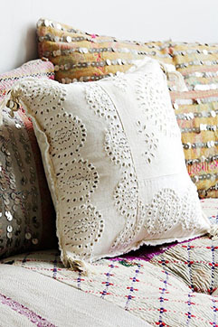 bohemian-home-decor109