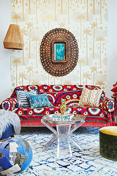 bohemian-home-decor126