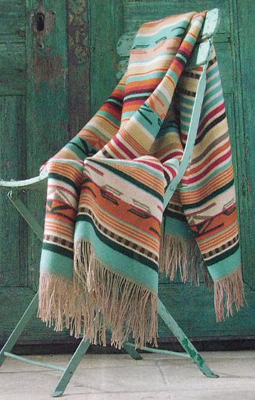 bohemian-home-decor130