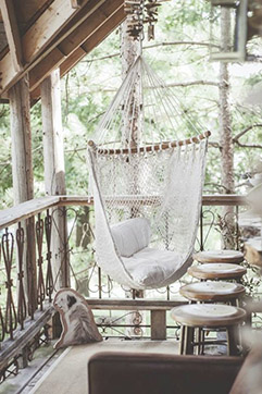 bohemian-home-decor136