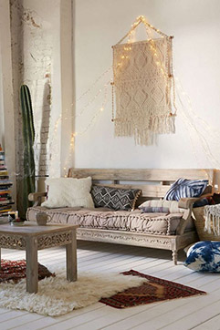 bohemian-home-decor143