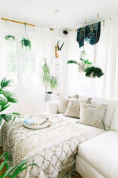 bohemian-home-decor147